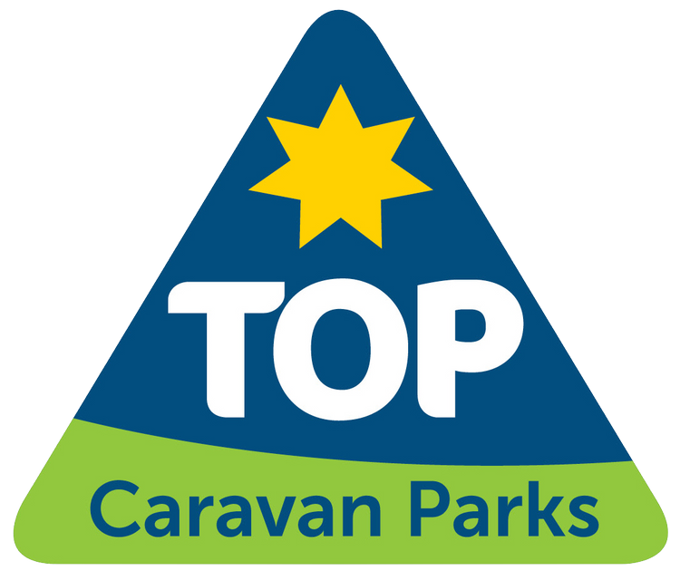Sunset Top Tourist Park - Mt Isa accommodation