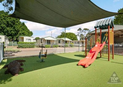 Playground950